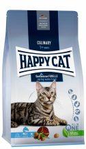 Happy cat culinary adult Pisztráng 10kg