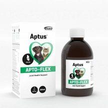 Csomagpontra : Aptus® APTO-FLEX szirup kutyáknak és macskáknak 500 ml