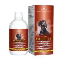 Kedvezményes szállítás : Arthrocol Mobility 500ml