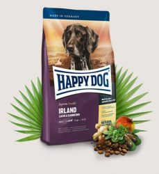 Happy Dog Supreme Sensible – Irland ( Ireland) 4kg