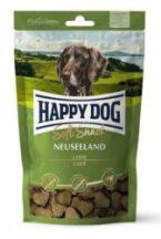 Happy Dog Soft Snack Neuseeland 100 g