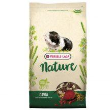 Versele-laga Cavia Nature 2,3kg