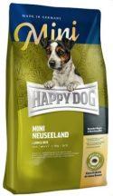 Happy Dog Mini Neuseeland 12,5kg (illusztrációs Fotó)