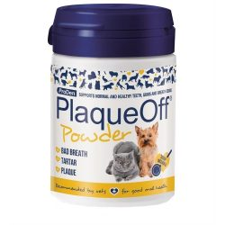 ProDen PlaqueOff Animal 40 gr .