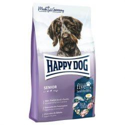 Happy Dog Supreme Fit & Vital - Senior 12kg (2zsák vásárlásakor )