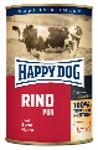 Happy Dog kutyakonzerv csak marhahúsból 800g