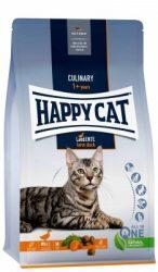 Happy Cat culinary Kacsa 4kg