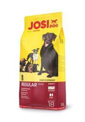 Josera JosiDog Regular 18kg, 25/15