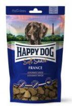 Happy dog snack France 100g