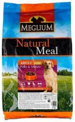 Meglium Dog Adult Gold 15 kg