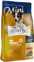 Happy Dog Mini Piemonte 4kg