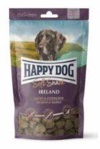 Happy Dog Soft Snack Ireland 100g