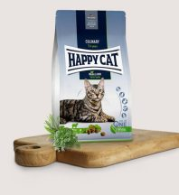 Happy cat culinary lamm 10kg