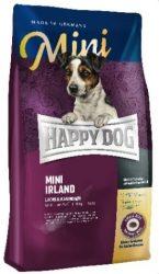 Happy Dog Mini Irland 12,5kg ( Illusztrációs Fotó)