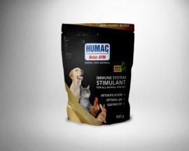 Humac Natur AFM táplálékkiegészítő 500gr.