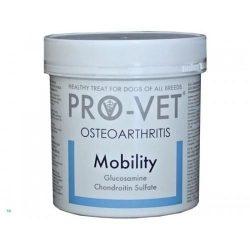 Pro-Vet mobility izületvédő 90 szem