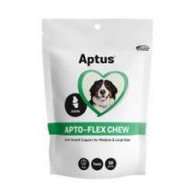 Aptus apto-flex chew tabletta 50 db