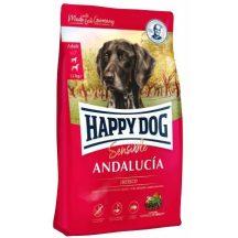 Ingyenes Szállítás: Happy Dog Sensible Andalucia 11kg