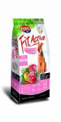 FitActive Premium Hypoallergenic Lamb 15kg