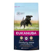 Eukanuba  Junior Large 15kg
