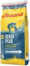 Josera SensiPlus 24/12, 15kg