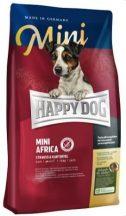 Happy Dog Mini Africa 4kg