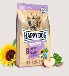 Happy Dog Naturcroq - Senior 15kg