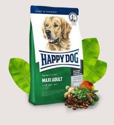 Happy Dog Supreme Fit & Well - Maxi Adult 15kg
