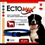 Ectomax